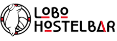Lobo Hostel Bar